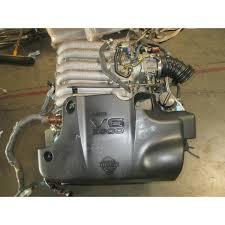 nissan pathfinder fuel pump nissan pathfinder infiniti qx4 vq35 de neo 3 5l v6 engine vq35de