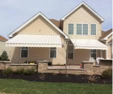 Awning Design Ideas Awnings Patio Covers Photos Home Design Ideas Decorating And