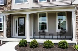 colonial front porch designs decoto ideas front porch porch plans for existing homes