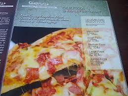 domino pizza ukuran large berapa slice mir dan menghangatkan diri di gian pizza pamulang square sick