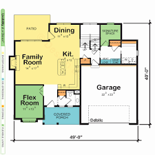 small home plans with 2 master suites – Home Design 2018
