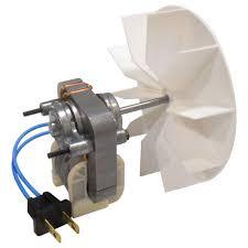 hton bay fan motor replacement nutone bathroom exhaust fan motor replacement 28 images replacement