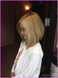 best 25 kids bob haircut ideas on pinterest little bob