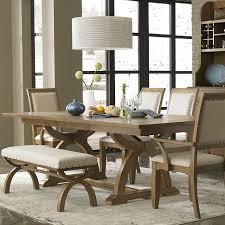 kitchen dining tables wayfair madison park extendable table loversiq