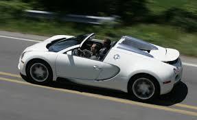 convertible bugatti bugatti the real cali cali