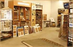 hardwood floors atlanta hardwood flooring store discount hardwoods