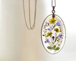resin flower necklace images 417 best resin jewelry and tutorials images resin jpg
