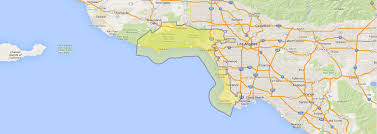 Chino Hills California Map Republican Dr Wright Dr Wright For Congress