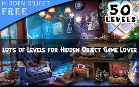hidden object game free 50 levels deep search android apps on