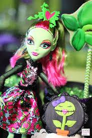 monster party gloom u0026 bloom featuring amanita nightshade