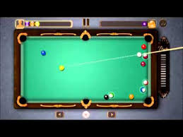 Smart Pool Table Download Android Pool Billiards Game On Smart Phone 2013 Hd Youtube