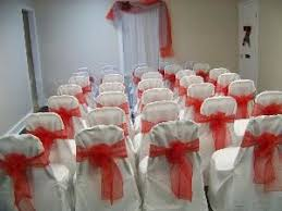 wedding arch rental jackson ms party equipment rentals in vicksburg ms for weddings and special