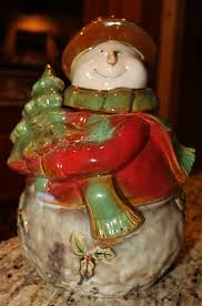 the 368 best images about santa u0027s private stash on pinterest