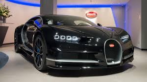 latest bugatti want to buy a bugatti chiron here u0027s how top gear