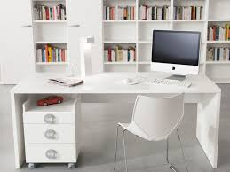 decor modern home office decorating ideas office furniture