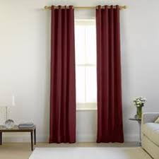 maroon curtains for bedroom edwardian waterfall pendant light events pinterest antiques