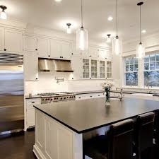 Kitchen Cabinets Lighting Best 25 Kitchen Island Lighting Ideas On Pinterest Island