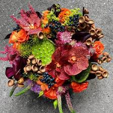 florist nyc late summer collection nyc columbia florist nyc best midtown