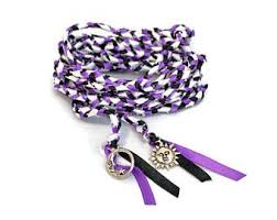 wedding handfasting cord check out ready to ship sun moon wedding handfasting cord