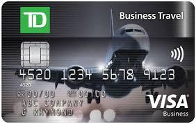 Rewards Business Credit Cards Canada U0027s Best Business Credit Cards Of 2016