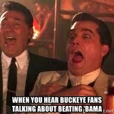 Meme Generator Goodfellas - goodfellas laughing lol meme generator