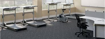 Office Desk Exercise Desk Exercise Bike Active Desks Lifespan Workplace