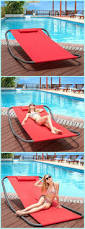 Swimming Pool Furniture by 90 Best Pool Furniture Ideas Images On Pinterest Outdoor Spaces
