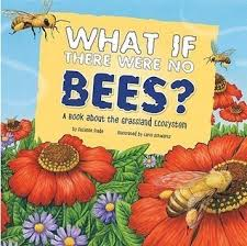5 bee books for children the honeybee conservancy