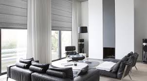 roman blinds perth blinds