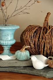 thanksgiving mantel 40 brilliant mantel decoration ideas for thanksgiving u2013 sortra