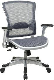 60 best office chairs images on pinterest office chairs barber