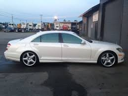 09 mercedes s550 buy used 2009 mercedes s550 4matic amg key to the cure