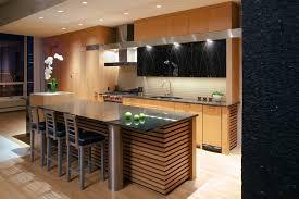 bricolage cuisine cuisine plan de travail cuisine mr bricolage avec noir couleur