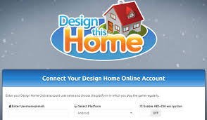 Home Design Cheats by 100 Home Design Game Cheats Beautiful Your Home Design
