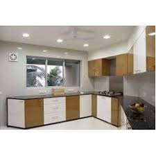 kitchen furniture photos pvc kitchen furniture pvc furniture kailesh timber mart kalol