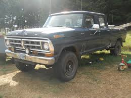 ford f250 1972 crew cab 1972 ford f250 crew cab specs photos modification info