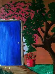 tracy u0027s place creative twist arvada paintings