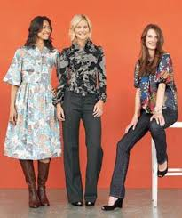 build a wardrobe on a budget fashion essentials every wardrobe essentials real simple