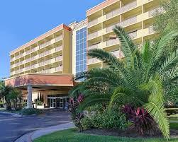 Comfort Inn Reservations 800 Number Comfort Inn Orlando Lake Buena Vista Orlando Fl Hotel