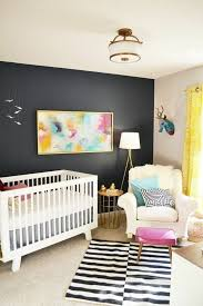 nursery wall color according to the feng shui rules search u2013 fresh
