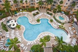 wyndham palm aire 2018 room prices deals u0026 reviews expedia