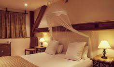 hotel spa avec dans la chambre ô spa hôtel le d or hotel spa soins