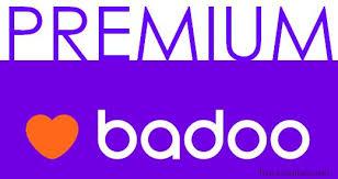 badoo premium apk cómo tener badoo premium gratis 2017 trucos galaxy