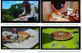 tf1 recette de cuisine tf1 galeries arts et aquarelles 06 leblog