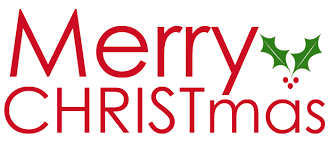 merry christmas sign www abowlfulloflemons net wp content uploads 2012