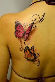 best 25 butterfly tattoo designs ideas on pinterest butterfly