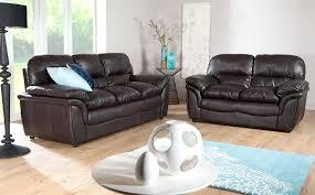incanto sofa leather sofa incanto leather sofa care incanto leather sofa