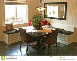 home beautiful model home interiors 2016 model home photos