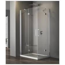 box doccia cristallo 80x80 box doccia cristallo e vetro prezzi e offerte box doccia