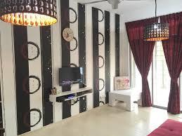 house windows design malaysia jeffani holiday home malacca malaysia booking com